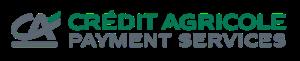 Crédit-Agricole-Payment-Services-1