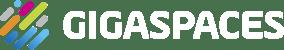 logo-09