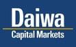 daiwa-capital-markets-india-pvt-ltd-bandra-east-mumbai-finance-companies-1bt969l