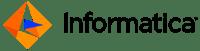 informatica-transparent-logo