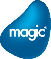magic-logo-blue@3x