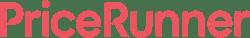 pricerunner-logo