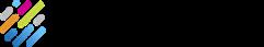 gigaspaces logo no slogan for webinar lp